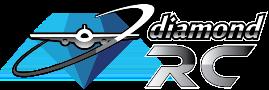DiamondRC, LLC
