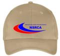 NSRCA Ball Cap