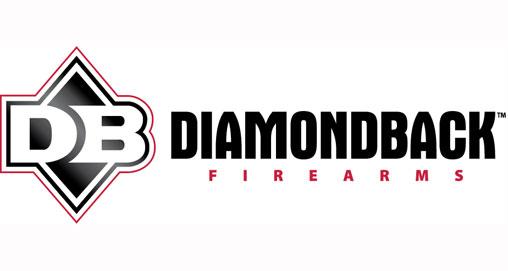diamondback-firearms-logo.jpg