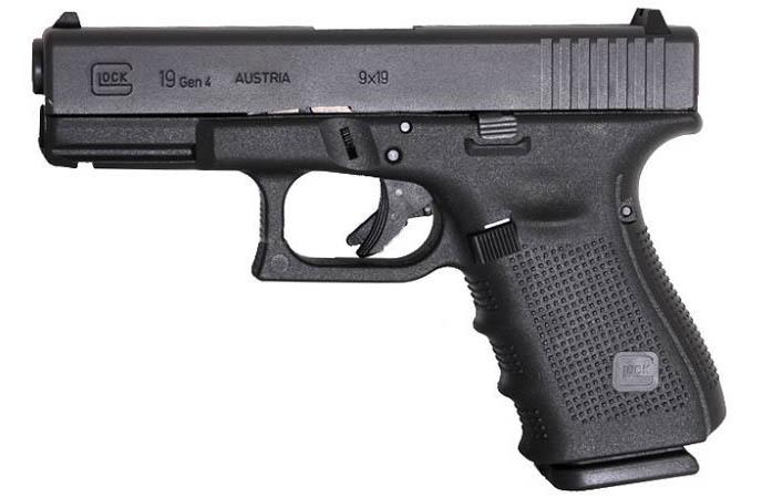 glock19-gen4.jpg