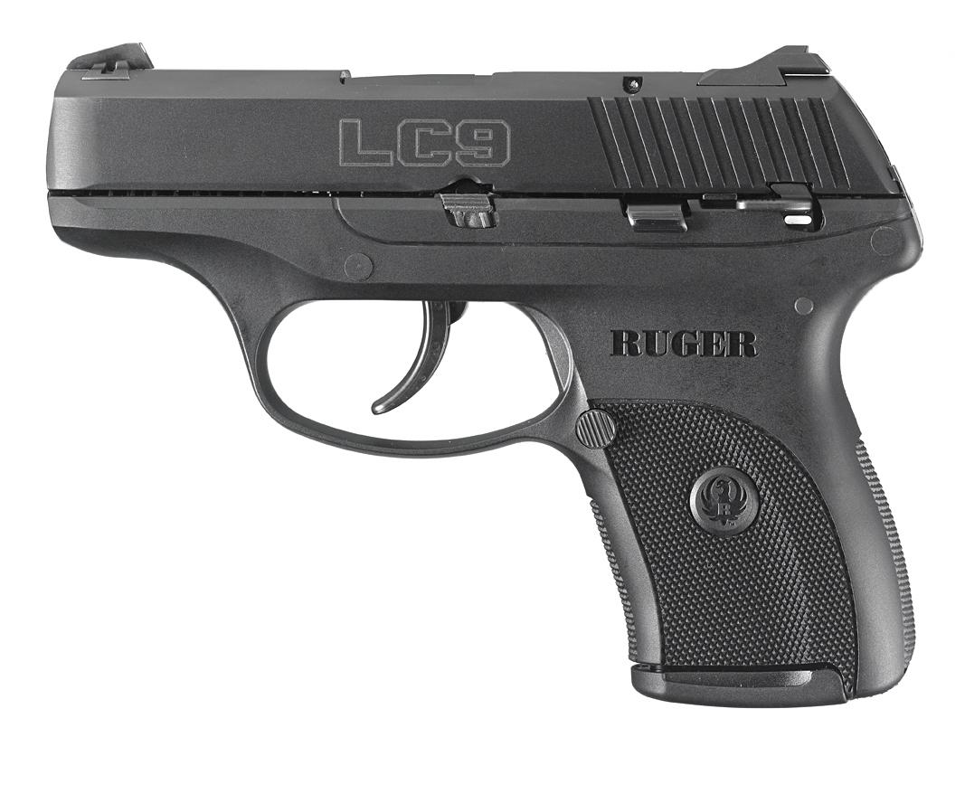 lc9-no-laser.jpg