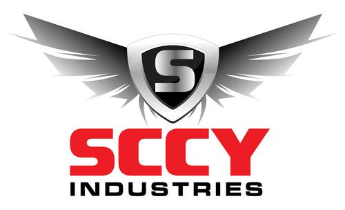 sccy-logo.jpg