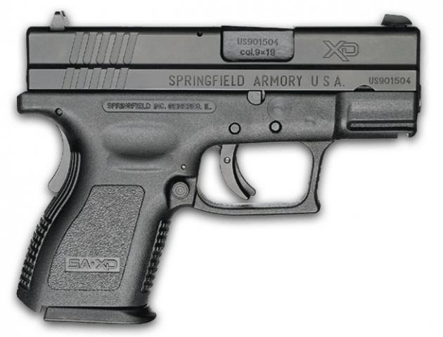 springfield-xd-sub-compact-3-inch.jpg