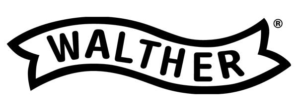 walther-logo-2-use.jpg