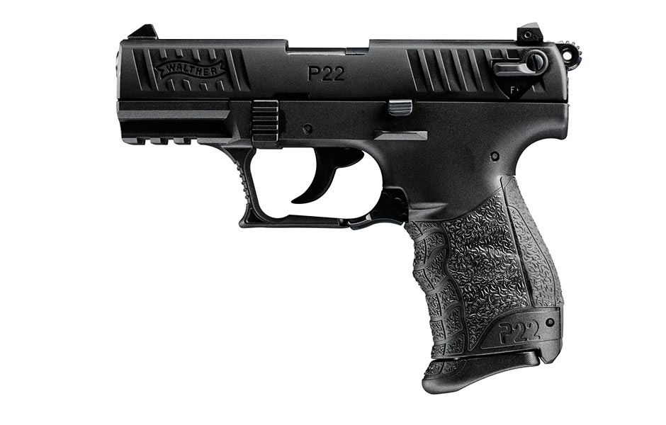 walther-p22-left-side-black.jpg