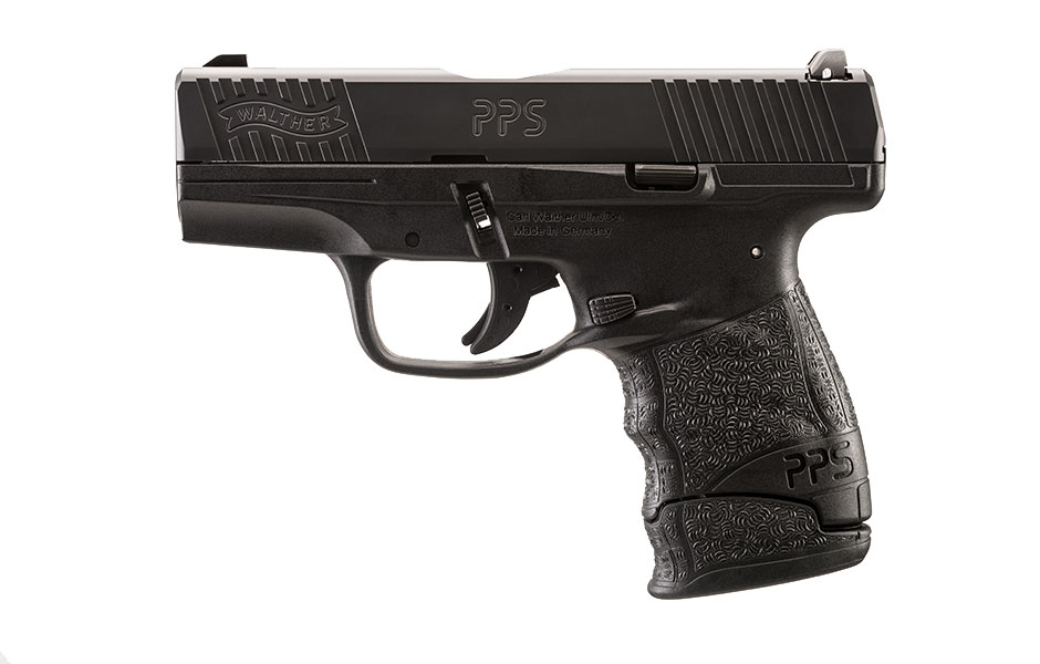 walther-pps-m2-left-profile-ext-mag.jpg