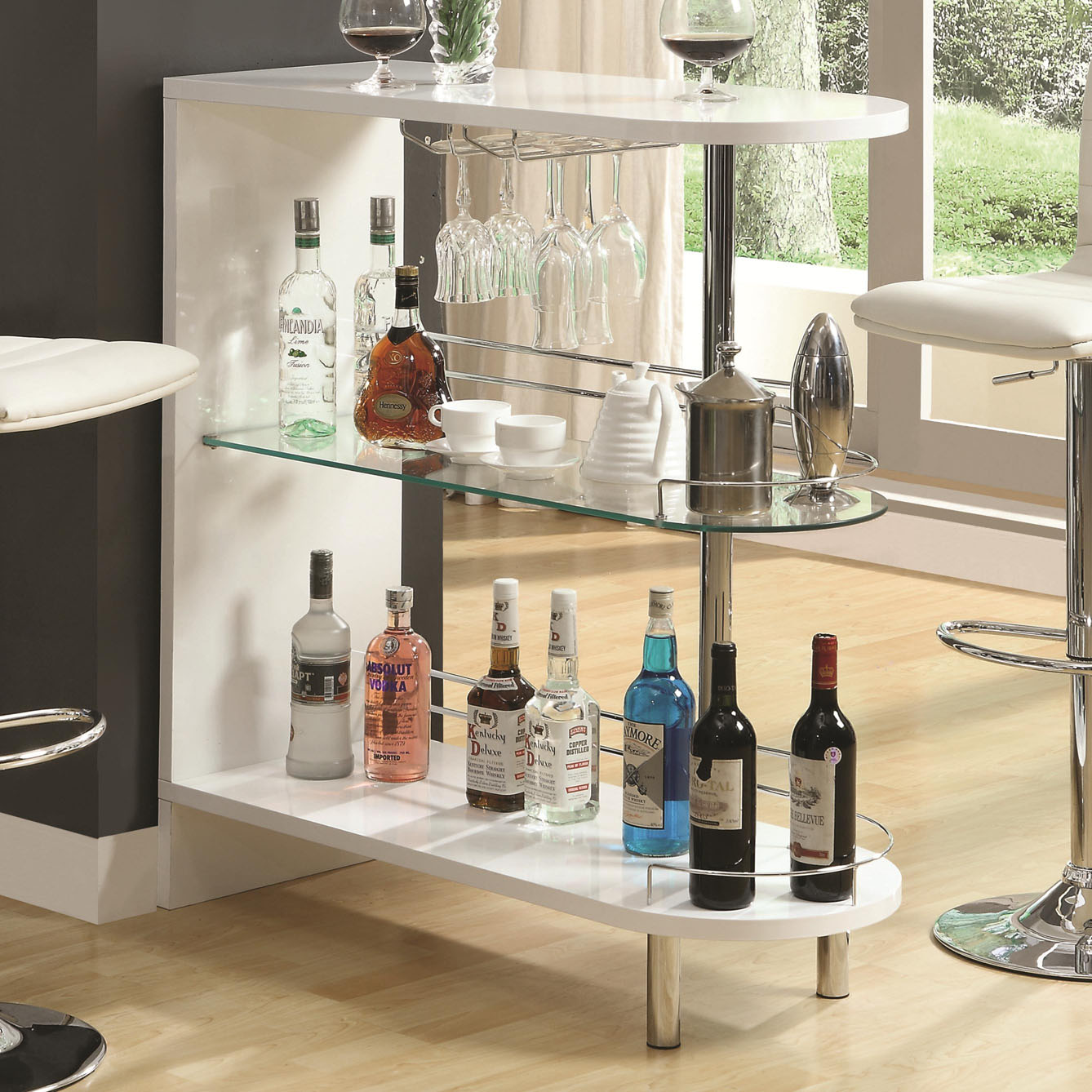 Home bar game room pictures awesome smart home design