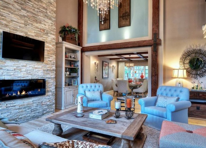 5 tips for arranging furniture like a pro www for Living room conversations