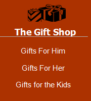 Gift Specials
