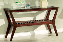Virginia Beach Sofa Console Table