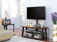 Derryfield Contemporary TV Stand