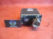 ARC Actuator 28V w/ Mount PN 44430-2857, 44575-2502