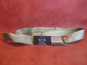 American Safety Equipment Corp, 9600-3 Seat Belt PN 500412-403-2255