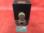 Sun Air Electronics PA-1010 ASB-100 Power Supply PN 99914
