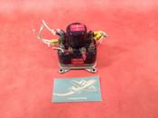 Cutler-Hammer Relay 25 AMP PN 6042H141