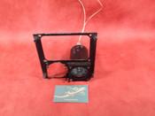Aerosonic Corp. Indicator Cabin ALT-DIFF Press PN 55035-1105