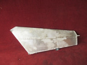 Cessna 150  Vertical Fin, PN 0431004-2 (EMAIL OR CALL TO BUY)