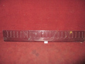 Piper PA-28, PA-28R Cherokee RH Flap PN 65590-01, 65590-001 (EMAIL OR CALL TO BUY)