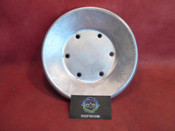 Cessna 152 Forward Spinner Bulkhead, PN 0450076-1