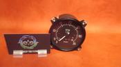 Goodrich/ JET Tachometer PN 3320-00039