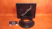 APS/BlackSteel Brake Disc PN APS164-02300