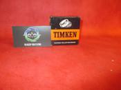 Timken Tapered Roller Bearing PN  13830