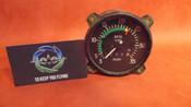 Goodrich/ JET Tachometer PN 3320-0039