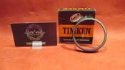 Timken, Cup Bearing PN 13830