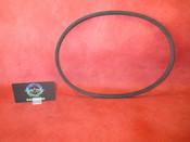 Teledyne Continental Motors Alternator Belt PN  539547-32.00