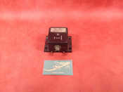 Aerodyne Conrols Corp. Tell Tale PN 28DCL4Y300