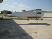 1946 Cessna 120 Fuselage (EMAIL OR CALL TO BUY)