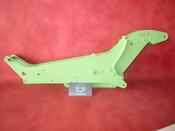 Nomad Bracket PN I/N-20-205