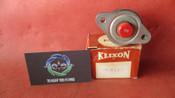 Klixon  Circuit Breaker 120 Amp PN PDLM-120