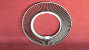 Jet Engine Compressor Stator (EMAIL OR  CALL TO BUY)
