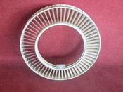 Propulsion Technology Corp 2nd Stage Compressor Stator PN 556582 ( EMAIL OR CALL TO BUY )