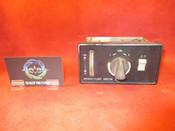ARC C-531A Control Unit 28V PN 41090-1128