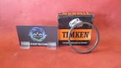 Timken, Cup  Bearing, PN 13830