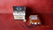 Electrodelta Voltage Regulator 28V PN VR5000-0101