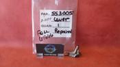Hamilton JT8D Output Lever  PN  553005