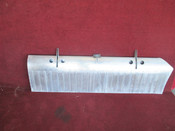 Cessna, 150, 152, LH Wing Flap PN 0426901-15  (EMAIL OR CALL TO BUY)