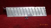 Piper PA-28 Rudder PN 65342-02, 665342-02, 665342-002  (EMAIL OR CALL TO BUY)