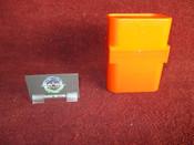 Ameri-King Corp AK-450 ELT  Emergency Locator Transmitter PN 450001