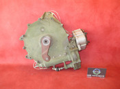 Cessna 340, 401, 402, 421, 414 Landing Gear Reduction Unit PN 0843407-3