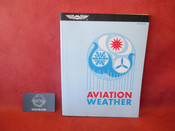 ASA  Aviation Weather PN AC 00-6A