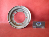 Mccauley Wheel Flange PN D-30260