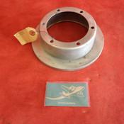 Cleveland Brake Disc PN C30398