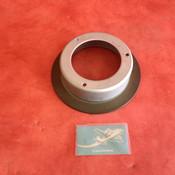 Cleveland Brake Disc PN 50535