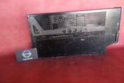 Collins Instrument 344C-1D Amplifier PN 522-3120-004