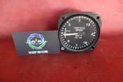 UMA Inc Vertical Speed Indicator PN 8-310-20