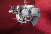 Lycoming O-235-L2C Engine (EMAIL OR CALL TO BUY)